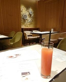 新宿 ジャックボリー_a0264383_12240648.jpg