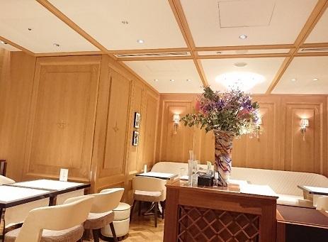 新宿 ジャックボリー_a0264383_12254621.jpg
