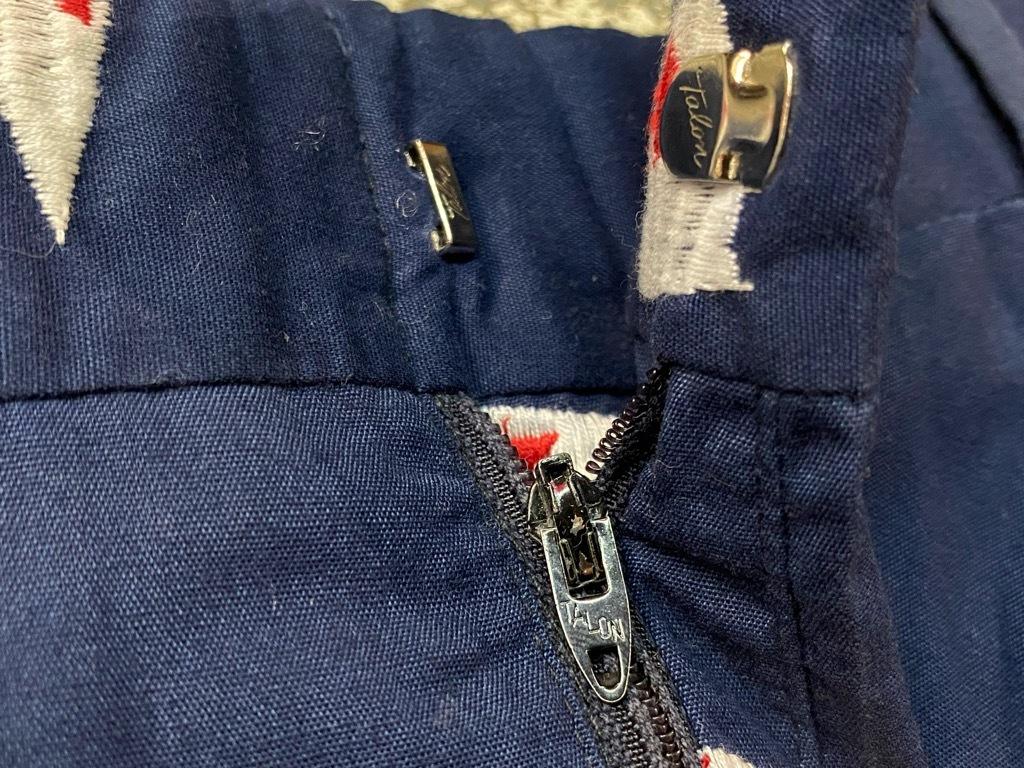 7月24日(土)マグネッツ大阪店スーペリア入荷日!! #3 リゾートアイテム編! EmbroideryPants,CasualSlacks,Shorts,Hawaiian,PoloShirt!!_c0078587_12571834.jpg
