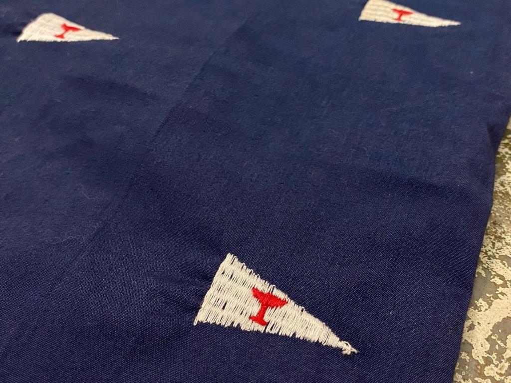 7月24日(土)マグネッツ大阪店スーペリア入荷日!! #3 リゾートアイテム編! EmbroideryPants,CasualSlacks,Shorts,Hawaiian,PoloShirt!!_c0078587_12572168.jpg