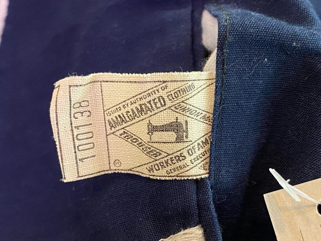 7月24日(土)マグネッツ大阪店スーペリア入荷日!! #3 リゾートアイテム編! EmbroideryPants,CasualSlacks,Shorts,Hawaiian,PoloShirt!!_c0078587_13022943.jpg