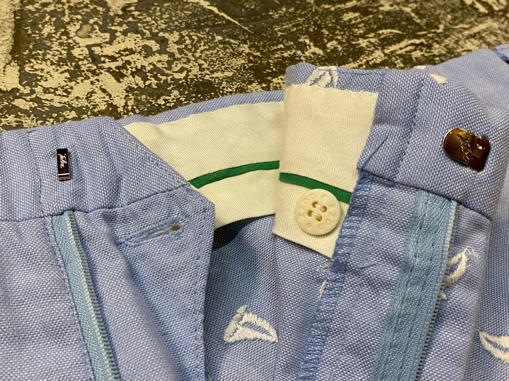 7月24日(土)マグネッツ大阪店スーペリア入荷日!! #3 リゾートアイテム編! EmbroideryPants,CasualSlacks,Shorts,Hawaiian,PoloShirt!!_c0078587_14492209.jpg