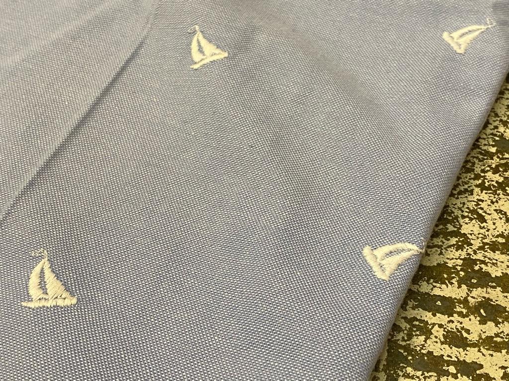 7月24日(土)マグネッツ大阪店スーペリア入荷日!! #3 リゾートアイテム編! EmbroideryPants,CasualSlacks,Shorts,Hawaiian,PoloShirt!!_c0078587_14492552.jpg