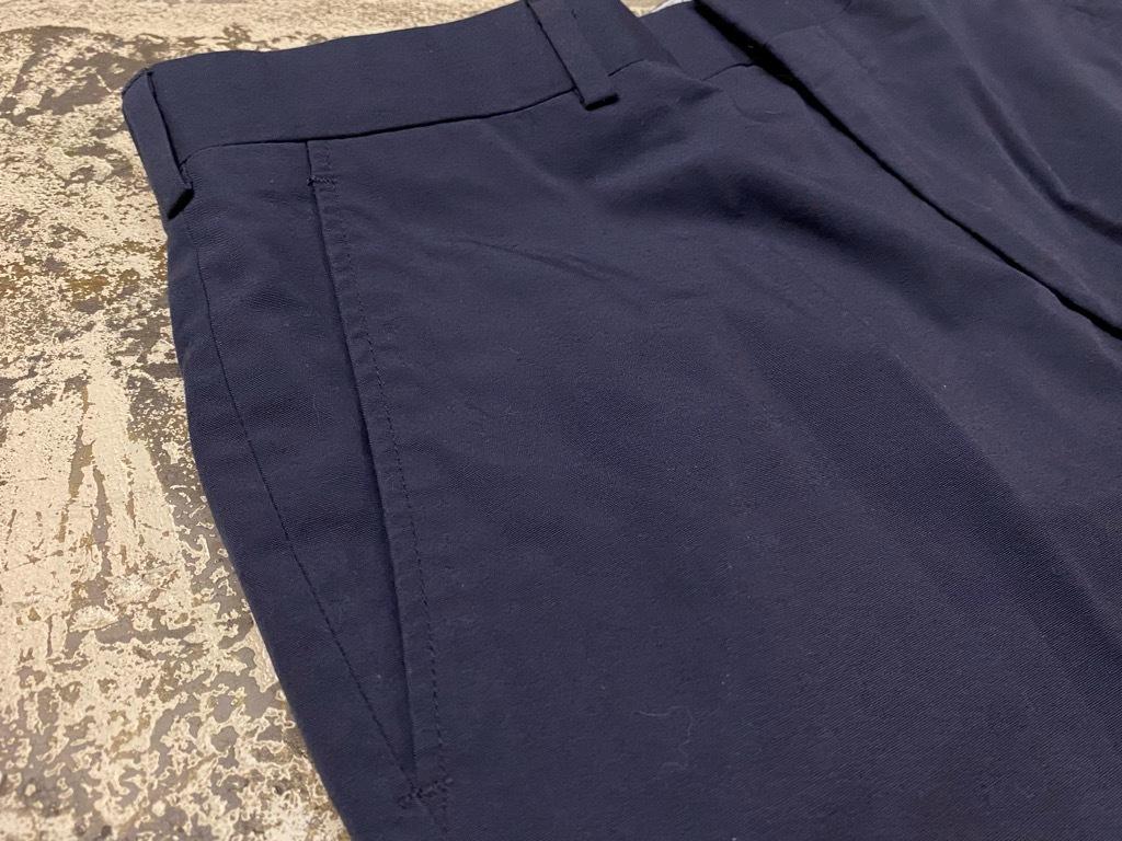 7月24日(土)マグネッツ大阪店スーペリア入荷日!! #3 リゾートアイテム編! EmbroideryPants,CasualSlacks,Shorts,Hawaiian,PoloShirt!!_c0078587_14502362.jpg