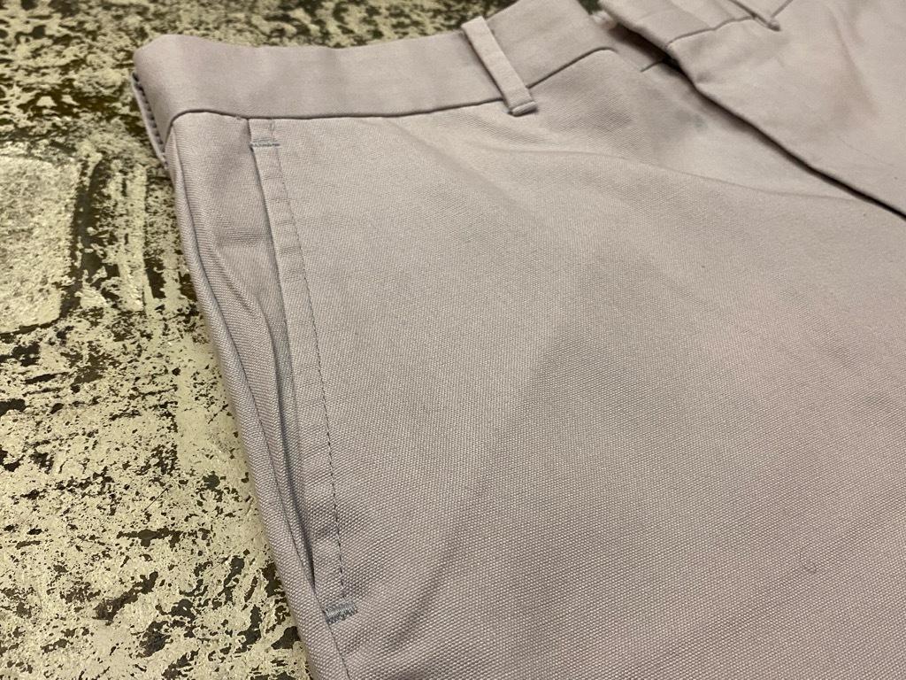 7月24日(土)マグネッツ大阪店スーペリア入荷日!! #3 リゾートアイテム編! EmbroideryPants,CasualSlacks,Shorts,Hawaiian,PoloShirt!!_c0078587_14554591.jpg