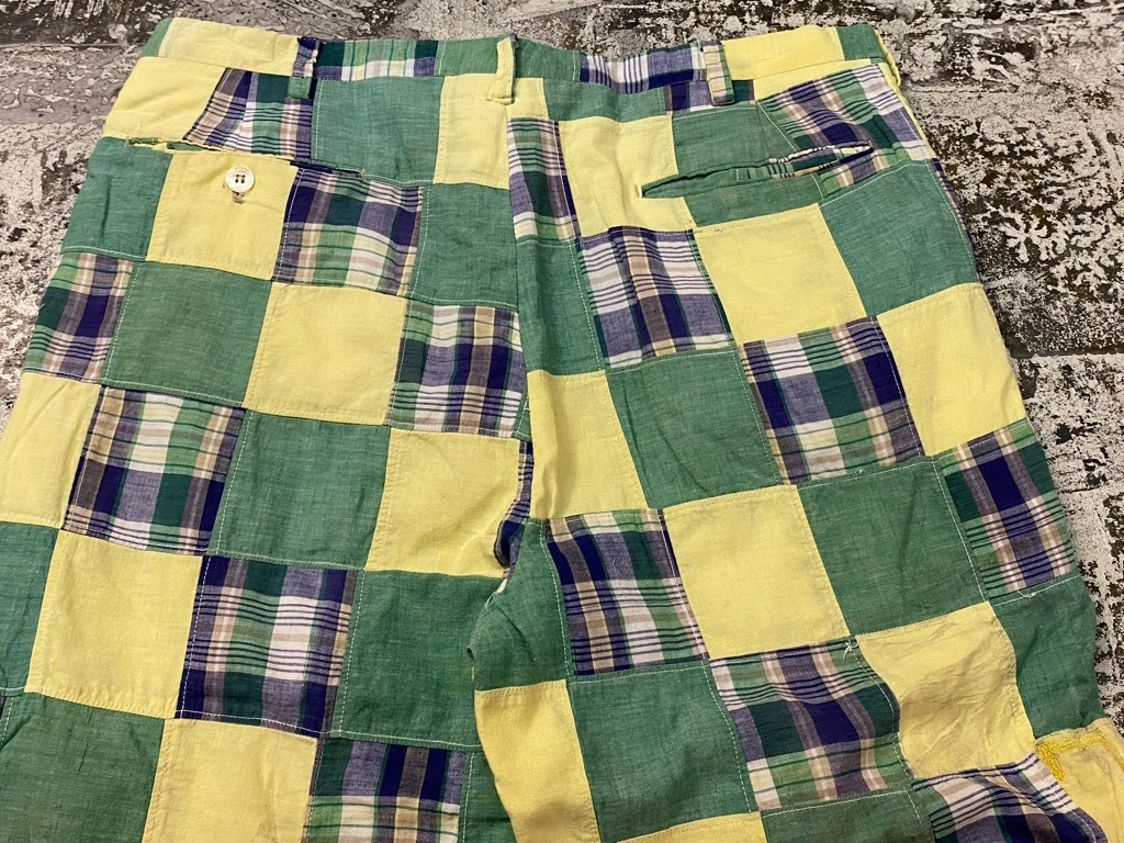 7月24日(土)マグネッツ大阪店スーペリア入荷日!! #3 リゾートアイテム編! EmbroideryPants,CasualSlacks,Shorts,Hawaiian,PoloShirt!!_c0078587_14562753.jpg