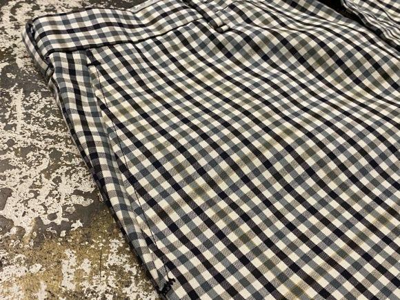 7月24日(土)マグネッツ大阪店スーペリア入荷日!! #3 リゾートアイテム編! EmbroideryPants,CasualSlacks,Shorts,Hawaiian,PoloShirt!!_c0078587_15503296.jpg