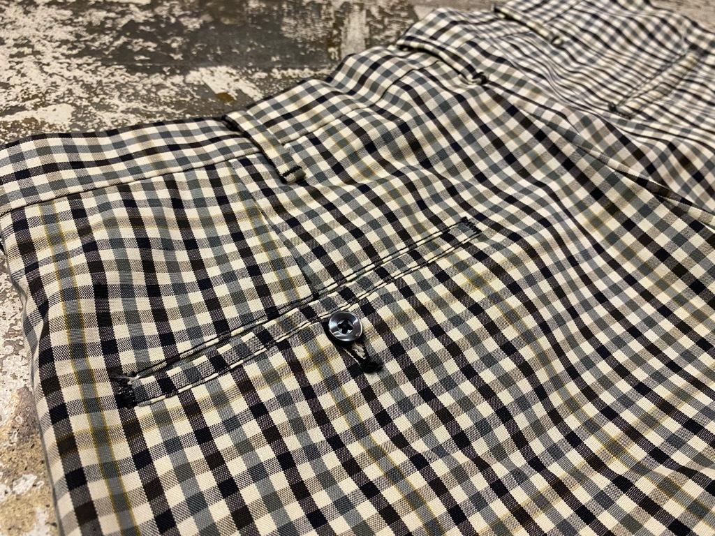 7月24日(土)マグネッツ大阪店スーペリア入荷日!! #3 リゾートアイテム編! EmbroideryPants,CasualSlacks,Shorts,Hawaiian,PoloShirt!!_c0078587_15503801.jpg