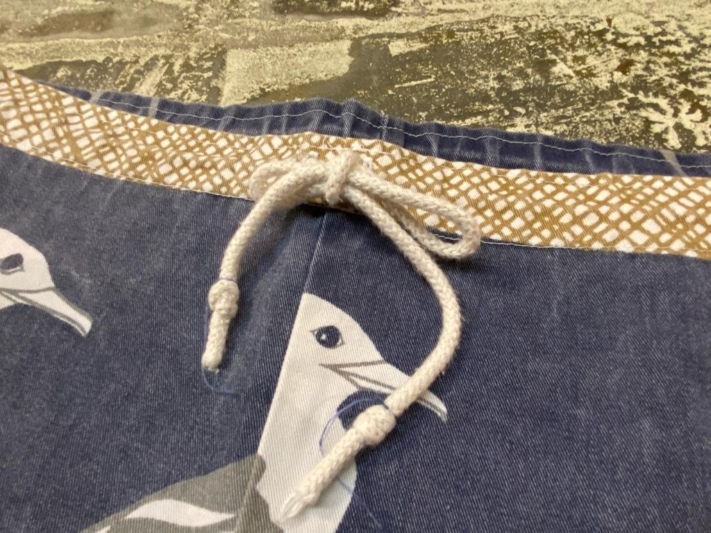 7月24日(土)マグネッツ大阪店スーペリア入荷日!! #3 リゾートアイテム編! EmbroideryPants,CasualSlacks,Shorts,Hawaiian,PoloShirt!!_c0078587_15504561.jpg