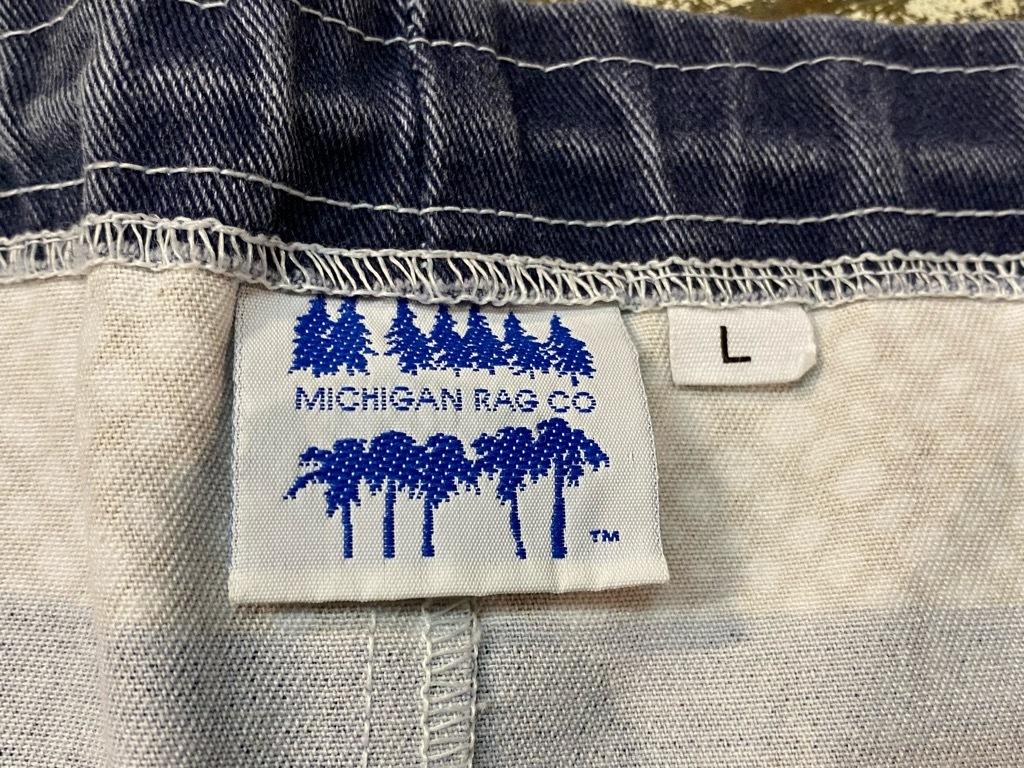7月24日(土)マグネッツ大阪店スーペリア入荷日!! #3 リゾートアイテム編! EmbroideryPants,CasualSlacks,Shorts,Hawaiian,PoloShirt!!_c0078587_15504636.jpg