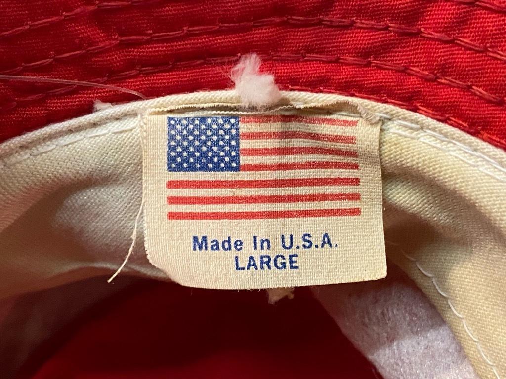 7月24日(土)マグネッツ大阪店スーペリア入荷日!! #3 リゾートアイテム編! EmbroideryPants,CasualSlacks,Shorts,Hawaiian,PoloShirt!!_c0078587_15515468.jpg