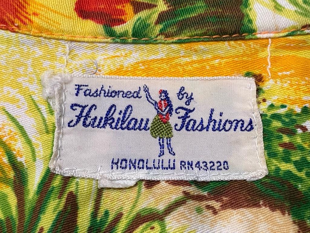 7月24日(土)マグネッツ大阪店スーペリア入荷日!! #3 リゾートアイテム編! EmbroideryPants,CasualSlacks,Shorts,Hawaiian,PoloShirt!!_c0078587_15564700.jpg