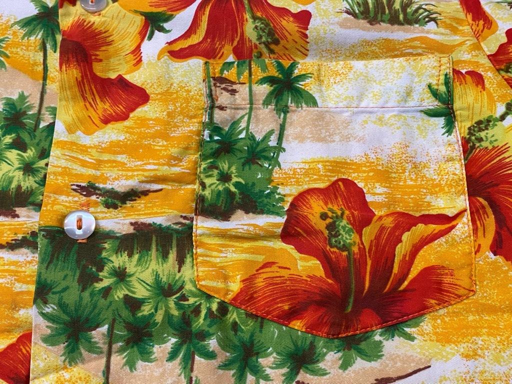 7月24日(土)マグネッツ大阪店スーペリア入荷日!! #3 リゾートアイテム編! EmbroideryPants,CasualSlacks,Shorts,Hawaiian,PoloShirt!!_c0078587_15565095.jpg