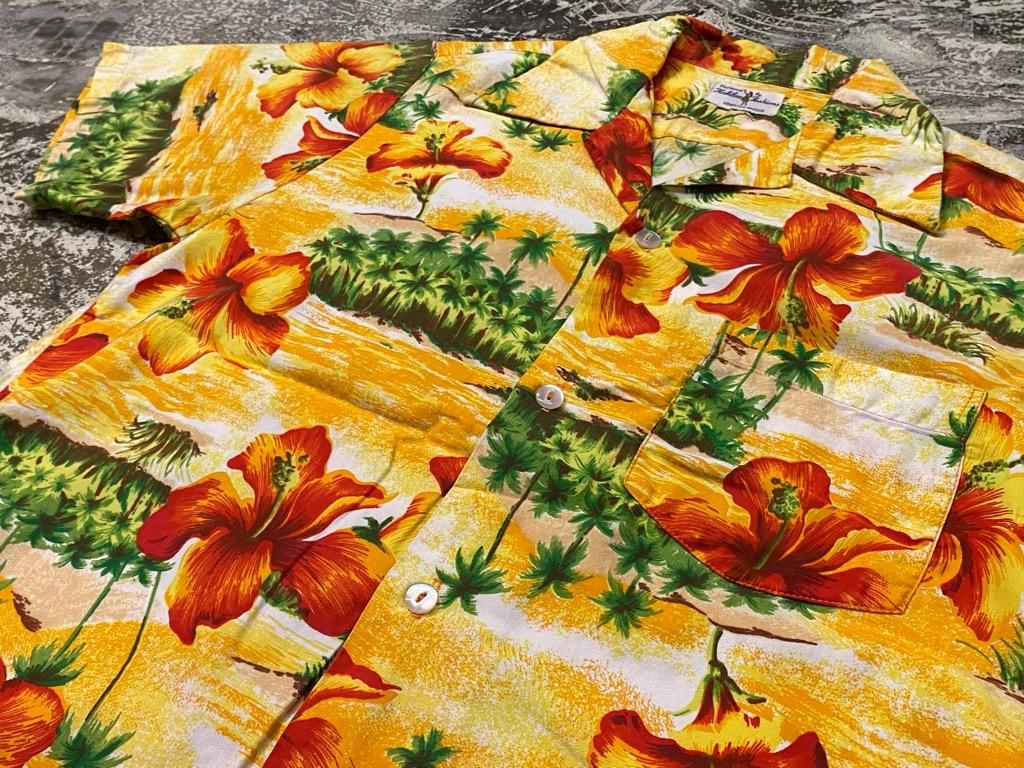 7月24日(土)マグネッツ大阪店スーペリア入荷日!! #3 リゾートアイテム編! EmbroideryPants,CasualSlacks,Shorts,Hawaiian,PoloShirt!!_c0078587_15565209.jpg
