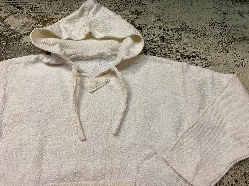 7月24日(土)マグネッツ大阪店スーペリア入荷日!! #3 リゾートアイテム編! EmbroideryPants,CasualSlacks,Shorts,Hawaiian,PoloShirt!!_c0078587_15565963.jpg