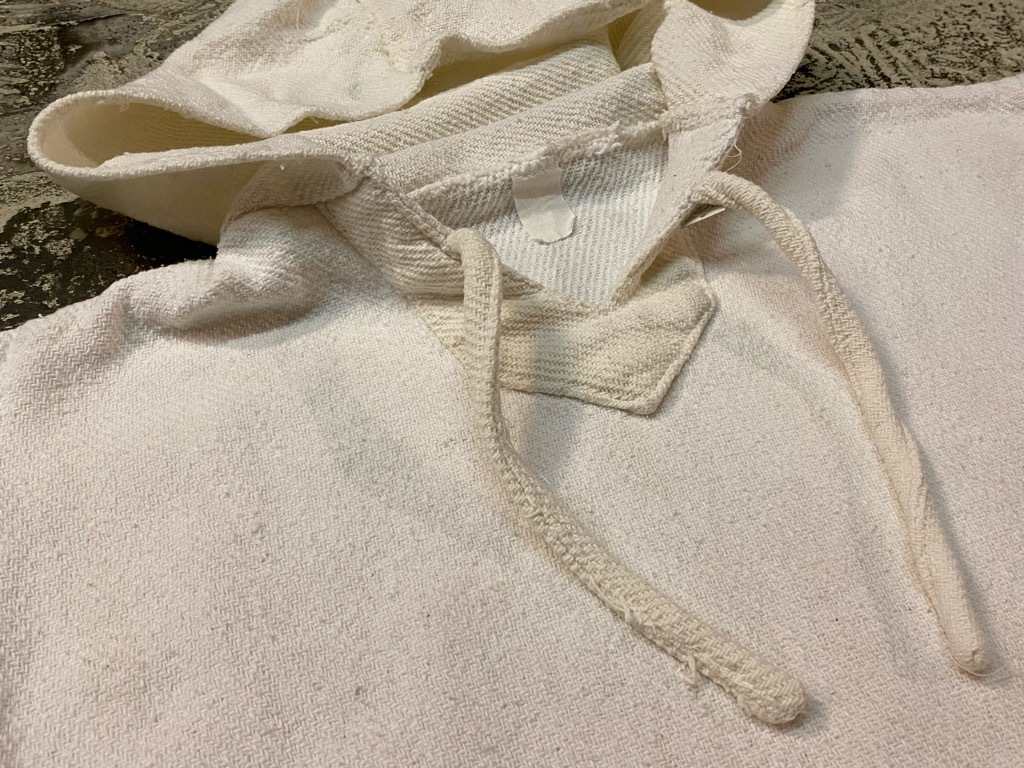 7月24日(土)マグネッツ大阪店スーペリア入荷日!! #3 リゾートアイテム編! EmbroideryPants,CasualSlacks,Shorts,Hawaiian,PoloShirt!!_c0078587_15570284.jpg