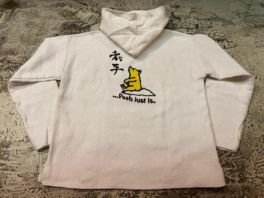 7月24日(土)マグネッツ大阪店スーペリア入荷日!! #3 リゾートアイテム編! EmbroideryPants,CasualSlacks,Shorts,Hawaiian,PoloShirt!!_c0078587_15570726.jpg