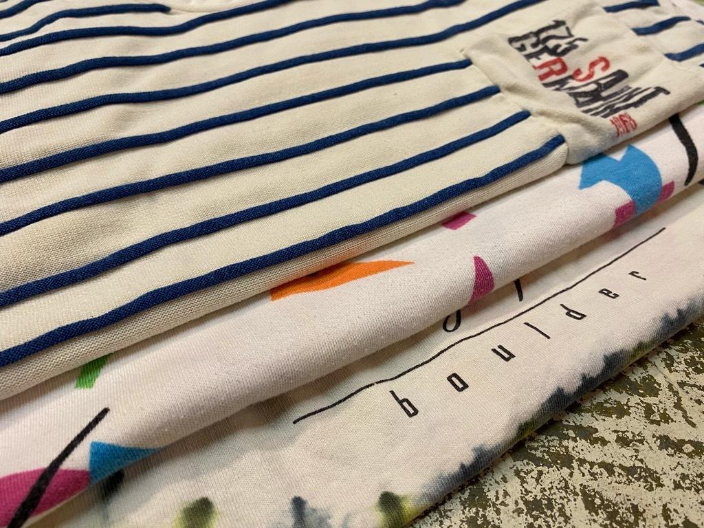 7月24日(土)マグネッツ大阪店スーペリア入荷日!! #3 リゾートアイテム編! EmbroideryPants,CasualSlacks,Shorts,Hawaiian,PoloShirt!!_c0078587_15584461.jpg