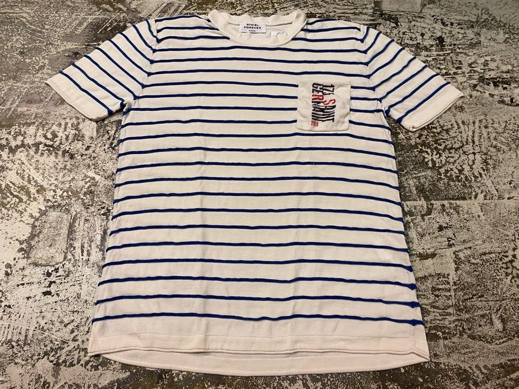 7月24日(土)マグネッツ大阪店スーペリア入荷日!! #3 リゾートアイテム編! EmbroideryPants,CasualSlacks,Shorts,Hawaiian,PoloShirt!!_c0078587_15584830.jpg
