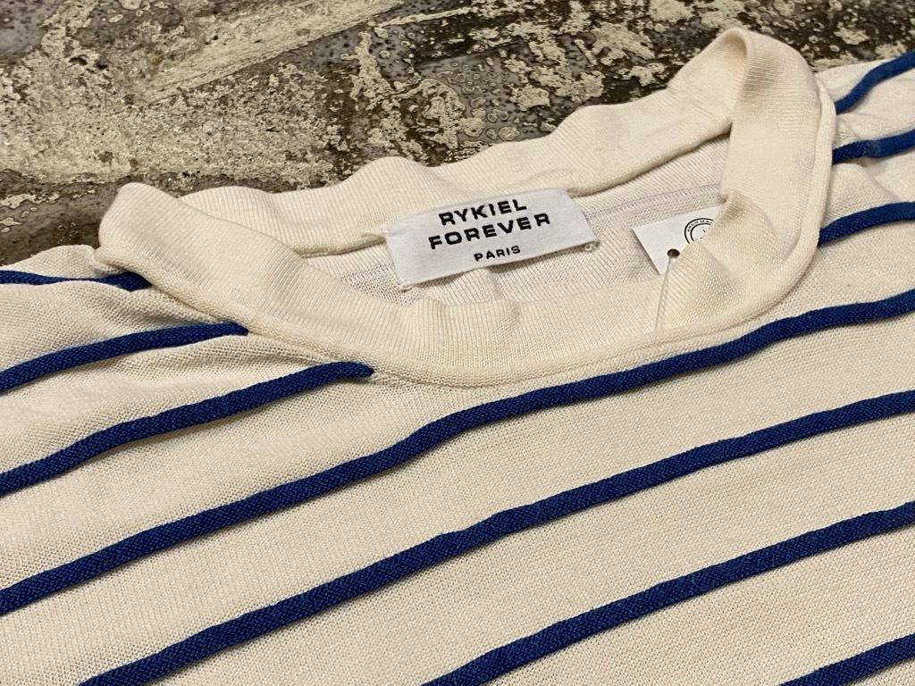 7月24日(土)マグネッツ大阪店スーペリア入荷日!! #3 リゾートアイテム編! EmbroideryPants,CasualSlacks,Shorts,Hawaiian,PoloShirt!!_c0078587_15585352.jpg