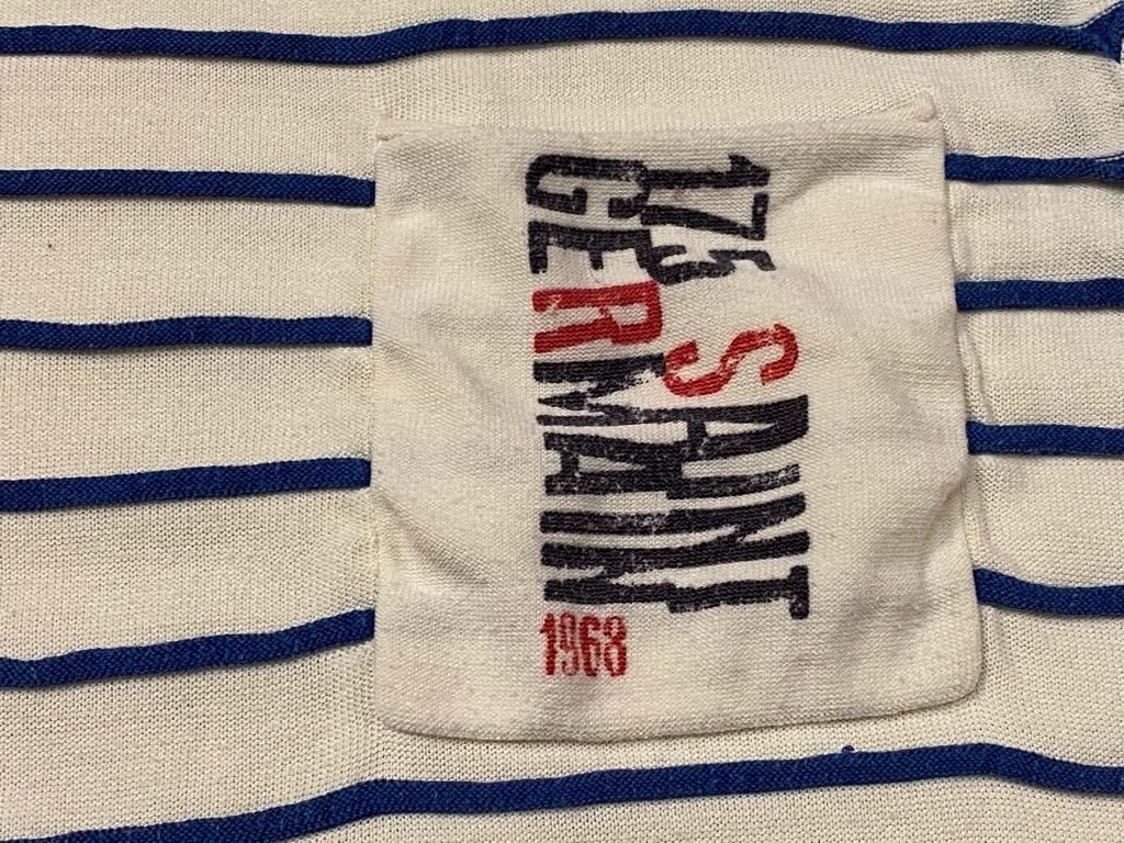 7月24日(土)マグネッツ大阪店スーペリア入荷日!! #3 リゾートアイテム編! EmbroideryPants,CasualSlacks,Shorts,Hawaiian,PoloShirt!!_c0078587_15585493.jpg