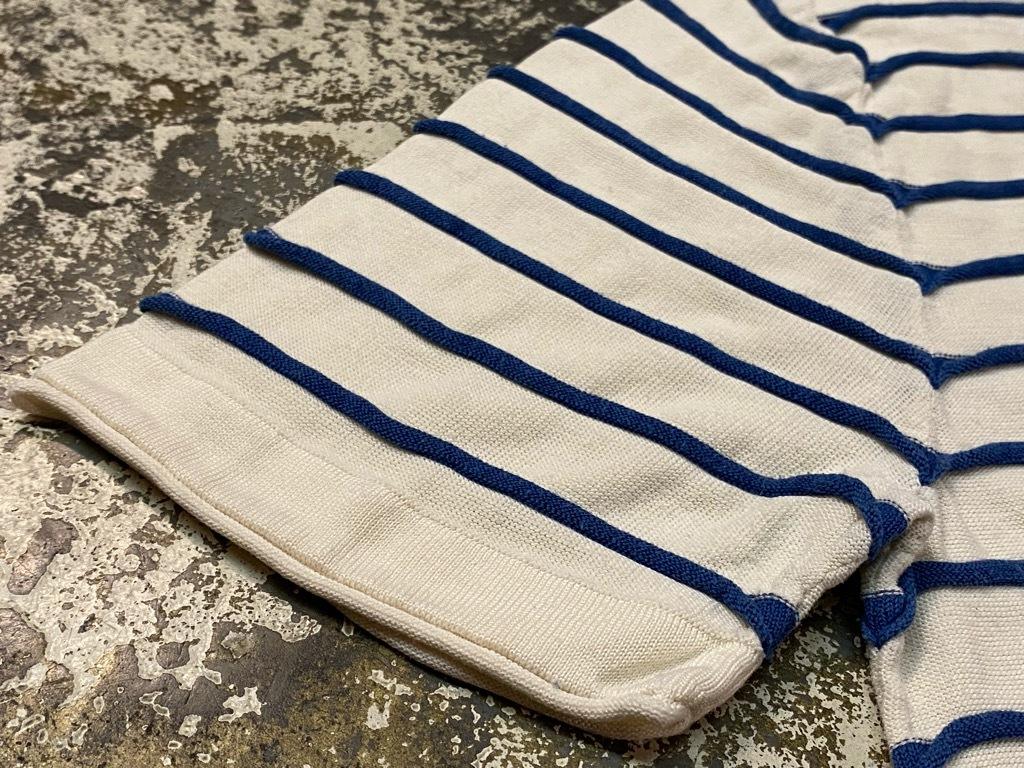 7月24日(土)マグネッツ大阪店スーペリア入荷日!! #3 リゾートアイテム編! EmbroideryPants,CasualSlacks,Shorts,Hawaiian,PoloShirt!!_c0078587_15585785.jpg