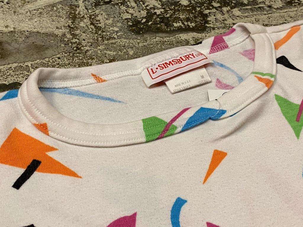 7月24日(土)マグネッツ大阪店スーペリア入荷日!! #3 リゾートアイテム編! EmbroideryPants,CasualSlacks,Shorts,Hawaiian,PoloShirt!!_c0078587_15590465.jpg