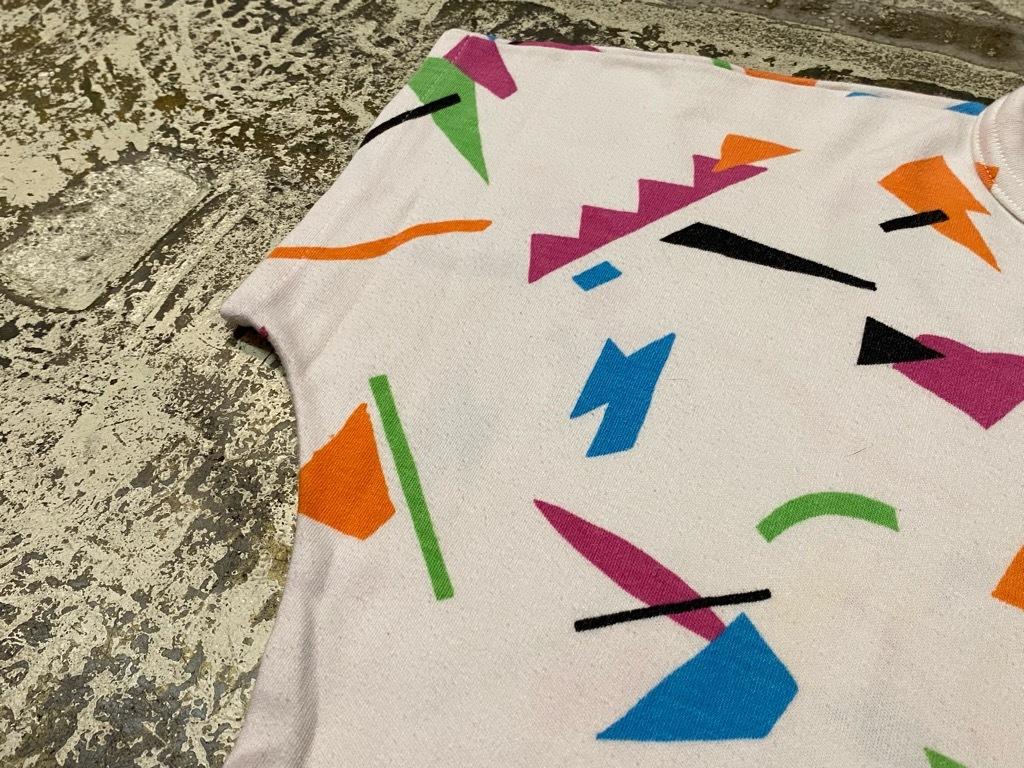 7月24日(土)マグネッツ大阪店スーペリア入荷日!! #3 リゾートアイテム編! EmbroideryPants,CasualSlacks,Shorts,Hawaiian,PoloShirt!!_c0078587_15590610.jpg