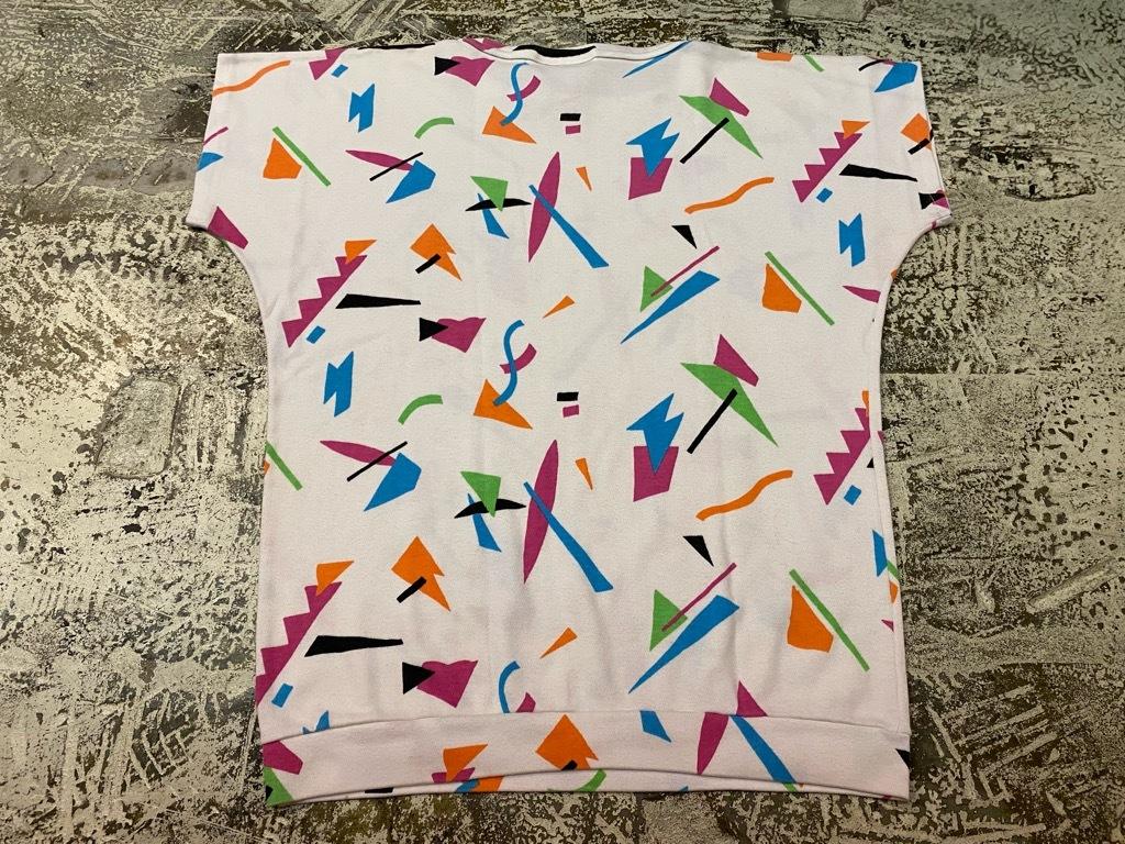 7月24日(土)マグネッツ大阪店スーペリア入荷日!! #3 リゾートアイテム編! EmbroideryPants,CasualSlacks,Shorts,Hawaiian,PoloShirt!!_c0078587_15591217.jpg