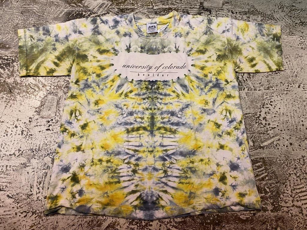 7月24日(土)マグネッツ大阪店スーペリア入荷日!! #3 リゾートアイテム編! EmbroideryPants,CasualSlacks,Shorts,Hawaiian,PoloShirt!!_c0078587_16001389.jpg