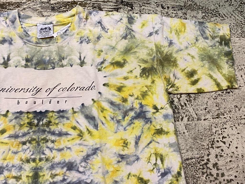 7月24日(土)マグネッツ大阪店スーペリア入荷日!! #3 リゾートアイテム編! EmbroideryPants,CasualSlacks,Shorts,Hawaiian,PoloShirt!!_c0078587_16001400.jpg