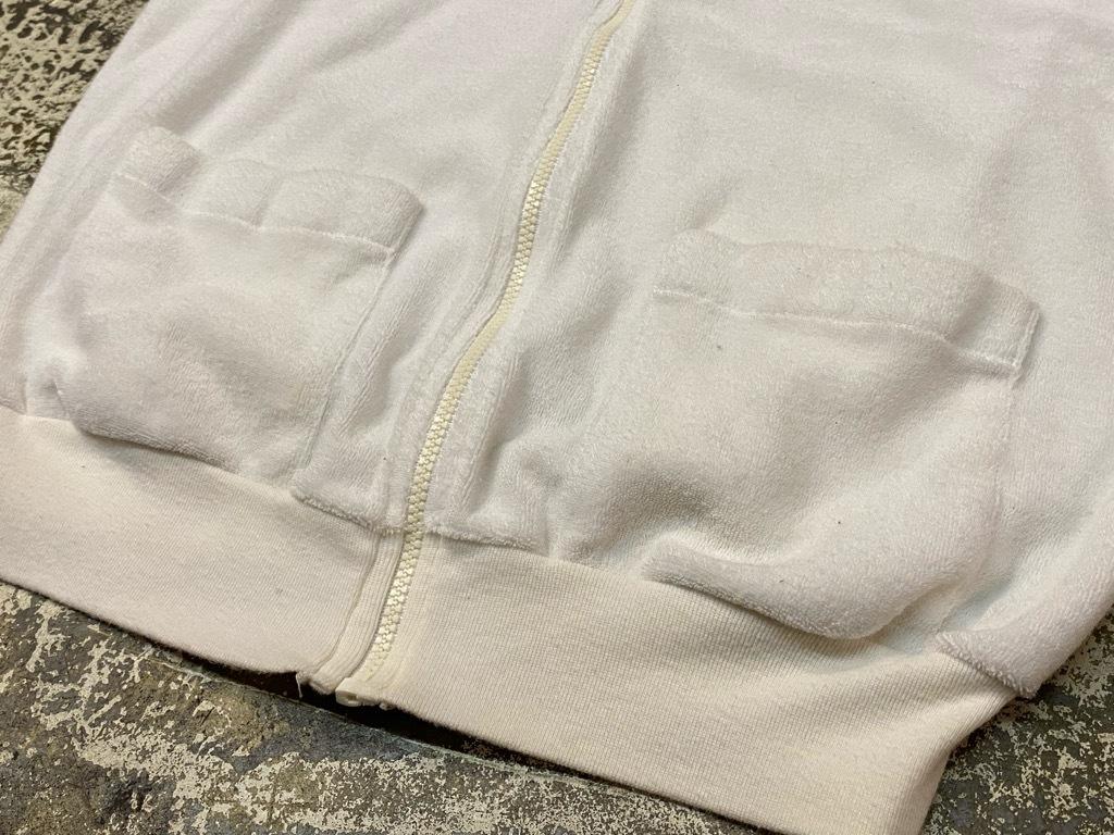 7月24日(土)マグネッツ大阪店スーペリア入荷日!! #3 リゾートアイテム編! EmbroideryPants,CasualSlacks,Shorts,Hawaiian,PoloShirt!!_c0078587_16003134.jpg
