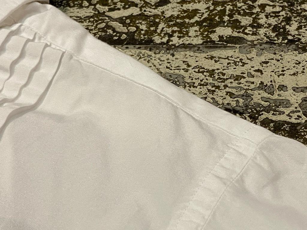 7月24日(土)マグネッツ大阪店スーペリア入荷日!! #3 リゾートアイテム編! EmbroideryPants,CasualSlacks,Shorts,Hawaiian,PoloShirt!!_c0078587_16051193.jpg