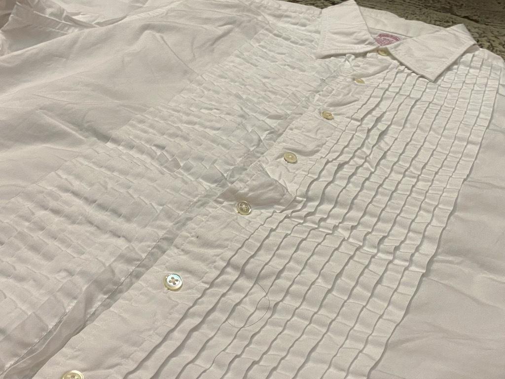 7月24日(土)マグネッツ大阪店スーペリア入荷日!! #3 リゾートアイテム編! EmbroideryPants,CasualSlacks,Shorts,Hawaiian,PoloShirt!!_c0078587_16051446.jpg