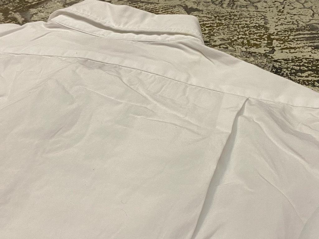 7月24日(土)マグネッツ大阪店スーペリア入荷日!! #3 リゾートアイテム編! EmbroideryPants,CasualSlacks,Shorts,Hawaiian,PoloShirt!!_c0078587_16051540.jpg