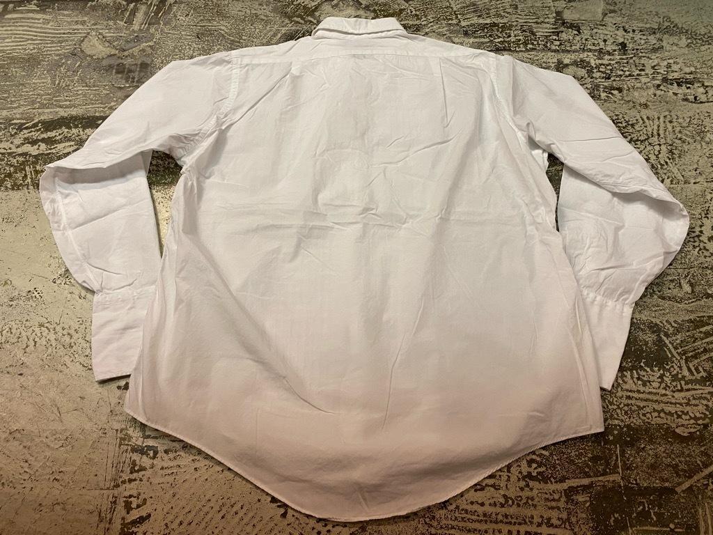 7月24日(土)マグネッツ大阪店スーペリア入荷日!! #3 リゾートアイテム編! EmbroideryPants,CasualSlacks,Shorts,Hawaiian,PoloShirt!!_c0078587_16051714.jpg