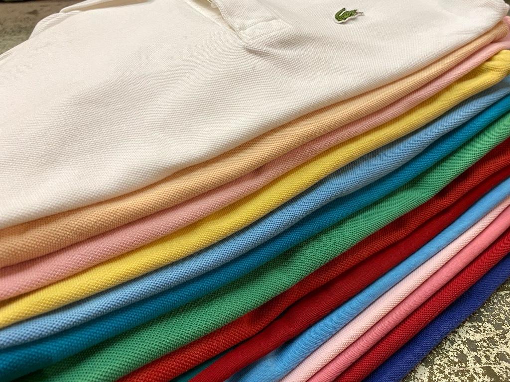 7月24日(土)マグネッツ大阪店スーペリア入荷日!! #3 リゾートアイテム編! EmbroideryPants,CasualSlacks,Shorts,Hawaiian,PoloShirt!!_c0078587_16062435.jpg
