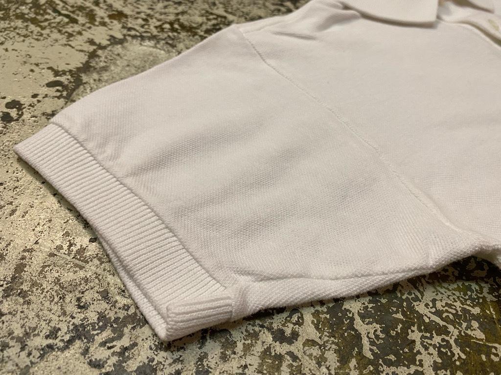 7月24日(土)マグネッツ大阪店スーペリア入荷日!! #3 リゾートアイテム編! EmbroideryPants,CasualSlacks,Shorts,Hawaiian,PoloShirt!!_c0078587_16063519.jpg