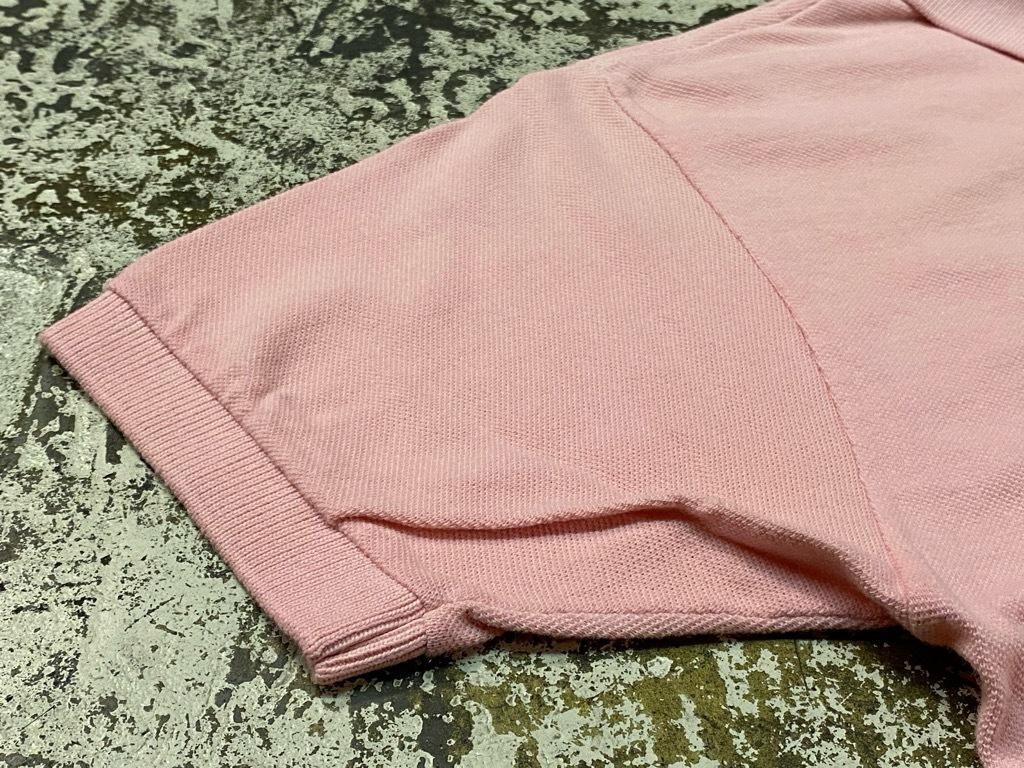7月24日(土)マグネッツ大阪店スーペリア入荷日!! #3 リゾートアイテム編! EmbroideryPants,CasualSlacks,Shorts,Hawaiian,PoloShirt!!_c0078587_16075318.jpg