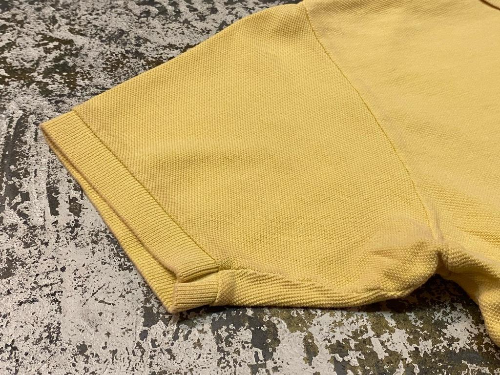 7月24日(土)マグネッツ大阪店スーペリア入荷日!! #3 リゾートアイテム編! EmbroideryPants,CasualSlacks,Shorts,Hawaiian,PoloShirt!!_c0078587_16080109.jpg