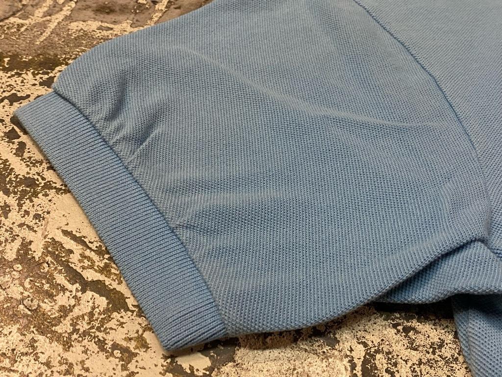 7月24日(土)マグネッツ大阪店スーペリア入荷日!! #3 リゾートアイテム編! EmbroideryPants,CasualSlacks,Shorts,Hawaiian,PoloShirt!!_c0078587_16084338.jpg