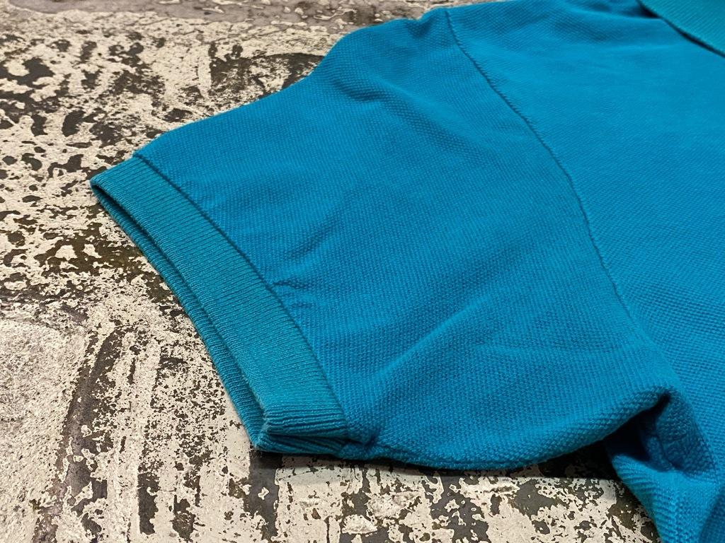 7月24日(土)マグネッツ大阪店スーペリア入荷日!! #3 リゾートアイテム編! EmbroideryPants,CasualSlacks,Shorts,Hawaiian,PoloShirt!!_c0078587_16085405.jpg