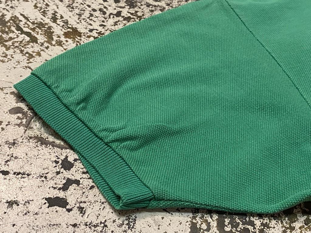 7月24日(土)マグネッツ大阪店スーペリア入荷日!! #3 リゾートアイテム編! EmbroideryPants,CasualSlacks,Shorts,Hawaiian,PoloShirt!!_c0078587_16092827.jpg