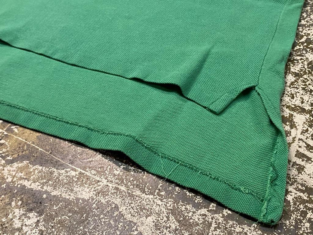 7月24日(土)マグネッツ大阪店スーペリア入荷日!! #3 リゾートアイテム編! EmbroideryPants,CasualSlacks,Shorts,Hawaiian,PoloShirt!!_c0078587_16093077.jpg