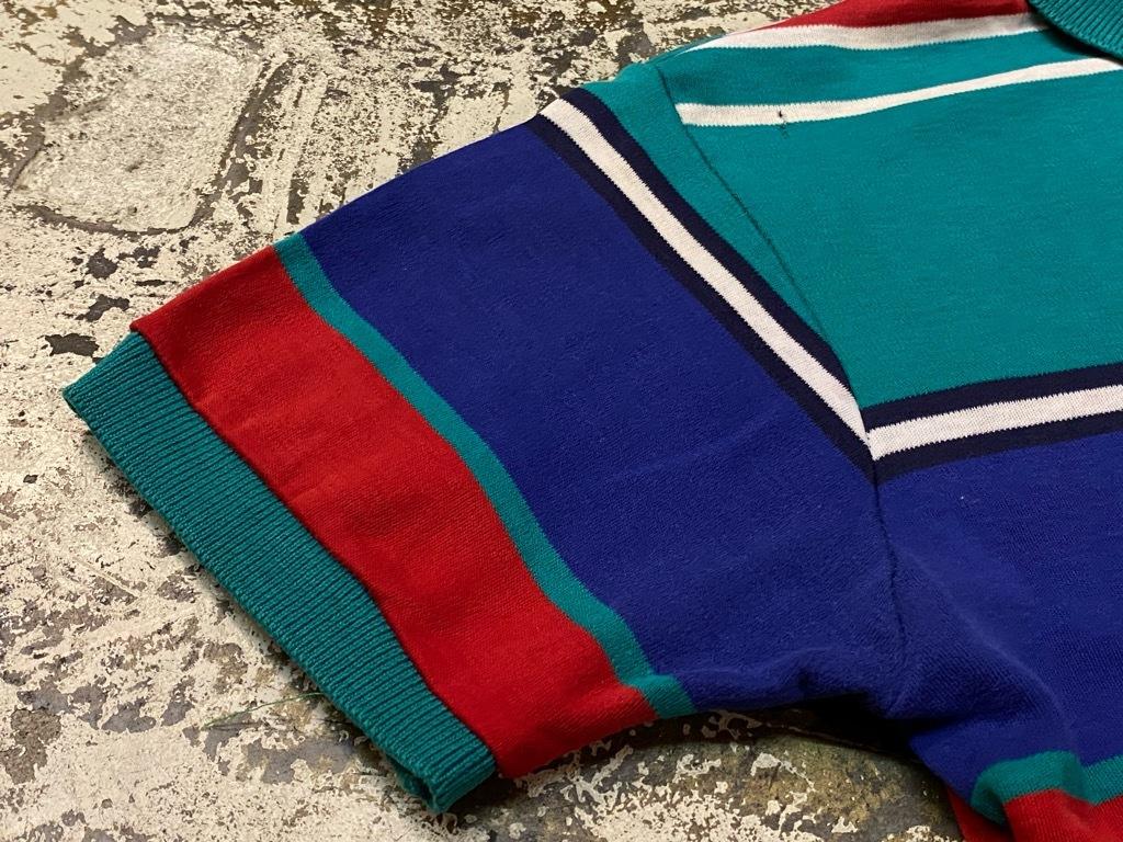 7月24日(土)マグネッツ大阪店スーペリア入荷日!! #3 リゾートアイテム編! EmbroideryPants,CasualSlacks,Shorts,Hawaiian,PoloShirt!!_c0078587_16260176.jpg