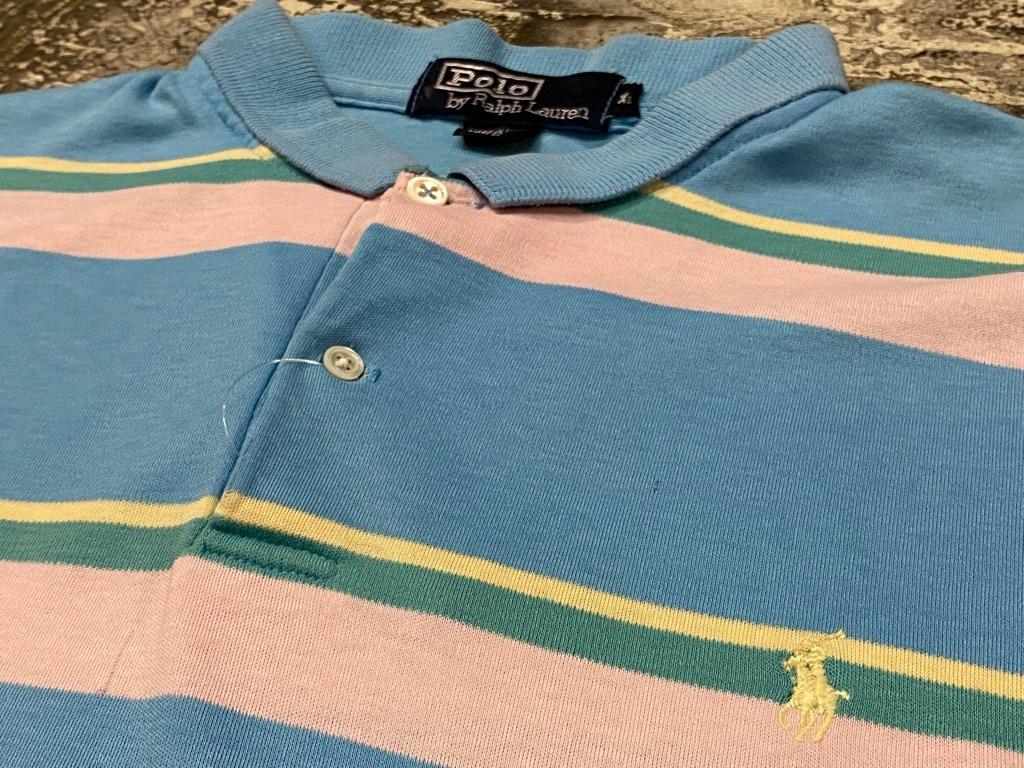 7月24日(土)マグネッツ大阪店スーペリア入荷日!! #3 リゾートアイテム編! EmbroideryPants,CasualSlacks,Shorts,Hawaiian,PoloShirt!!_c0078587_16261071.jpg