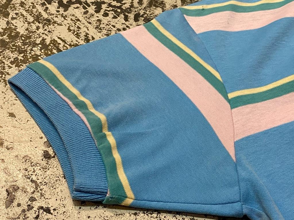 7月24日(土)マグネッツ大阪店スーペリア入荷日!! #3 リゾートアイテム編! EmbroideryPants,CasualSlacks,Shorts,Hawaiian,PoloShirt!!_c0078587_16261181.jpg