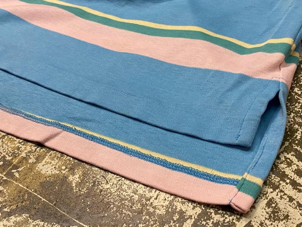 7月24日(土)マグネッツ大阪店スーペリア入荷日!! #3 リゾートアイテム編! EmbroideryPants,CasualSlacks,Shorts,Hawaiian,PoloShirt!!_c0078587_16261349.jpg