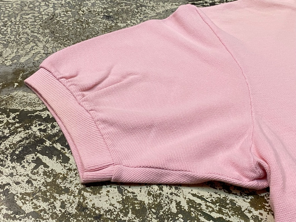 7月24日(土)マグネッツ大阪店スーペリア入荷日!! #3 リゾートアイテム編! EmbroideryPants,CasualSlacks,Shorts,Hawaiian,PoloShirt!!_c0078587_16270183.jpg