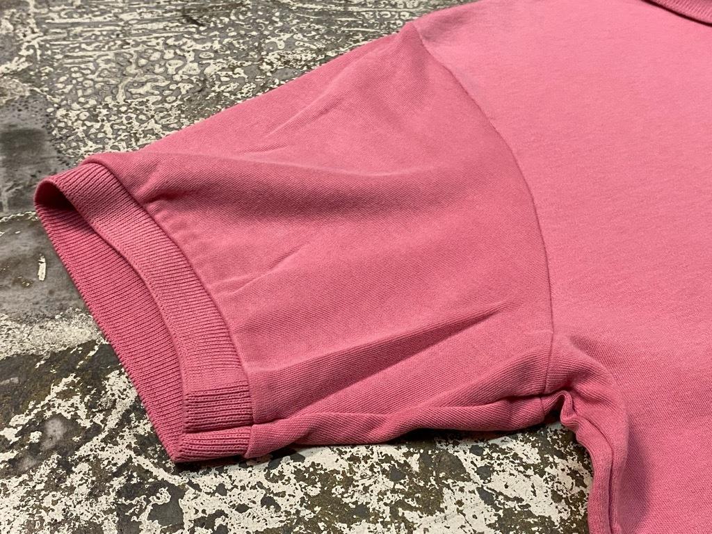 7月24日(土)マグネッツ大阪店スーペリア入荷日!! #3 リゾートアイテム編! EmbroideryPants,CasualSlacks,Shorts,Hawaiian,PoloShirt!!_c0078587_16270992.jpg